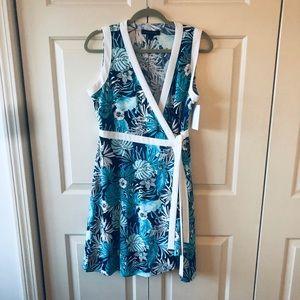 NWT Tommy Hilfiger dress 8